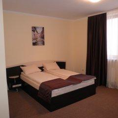 Гостиница Вилла Александрия Улучшенный номер с различными типами кроватей фото 8