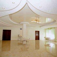 Гостиница Via Sacra фото 4