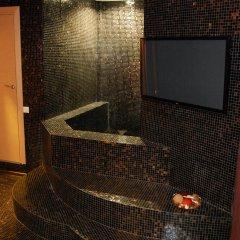 Гостиница Мокба Дизайн 3* Люкс с различными типами кроватей фото 5