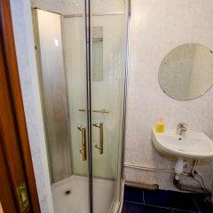 Hostel RiverSide Морская ванная