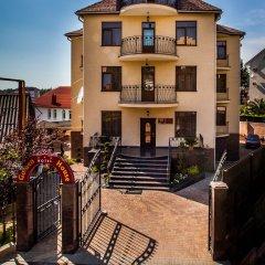 Гостиница Золотой Дом в Сочи