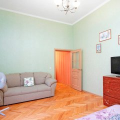 Апартаменты Feelathome на Невском Апартаменты с различными типами кроватей фото 5