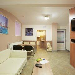 Гостиница Хостел Комфорт Плюс Украина, Львов - 6 отзывов об отеле, цены и фото номеров - забронировать гостиницу Хостел Комфорт Плюс онлайн комната для гостей фото 5