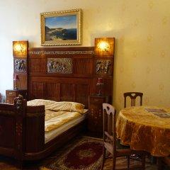 Гостиница Антик Рахманинов удобства в номере