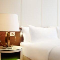 Renaissance Minsk Hotel 5* Стандартный номер фото 3