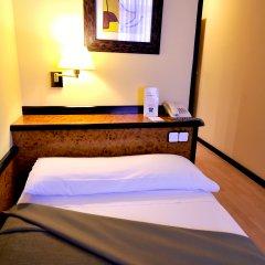 Hotel Glories 3* Стандартный номер с разными типами кроватей фото 3