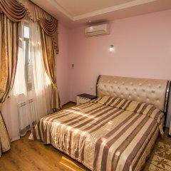 Гостиница Радуга-Престиж 3* Полулюкс с различными типами кроватей