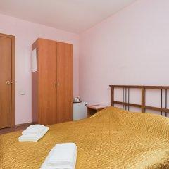 As hotel Номер категории Эконом с различными типами кроватей фото 9