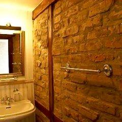 Гостевой дом Параисо 2* Улучшенный номер с различными типами кроватей фото 3