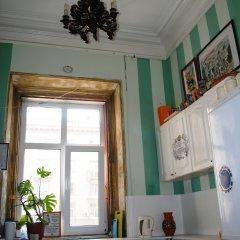 Мини-Отель Булгаков Москва фото 6