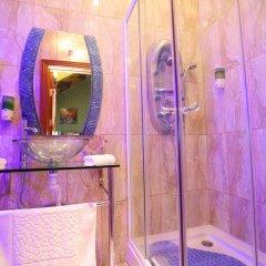 Гостиница Buen Retiro 4* Люкс с различными типами кроватей фото 17
