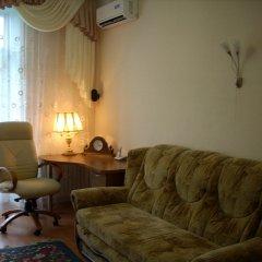Апартаменты на Карла Маркса удобства в номере