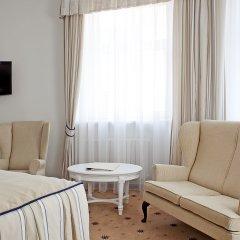 Отель Radi un Draugi Латвия, Рига - - забронировать отель Radi un Draugi, цены и фото номеров комната для гостей