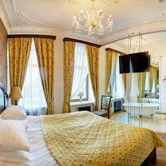Бутик-Отель Росси фото 16
