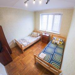 Гостиница Хостел Friendly Беларусь, Минск - - забронировать гостиницу Хостел Friendly, цены и фото номеров комната для гостей фото 2