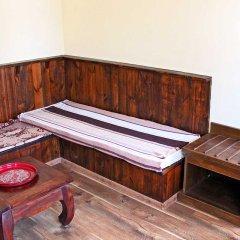 Гостевой дом Старый город Полулюкс с разными типами кроватей фото 4