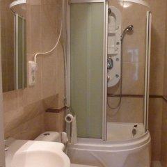 Апартаменты Luxury Kiev Apartments Бассейная Апартаменты с разными типами кроватей фото 19