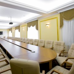 Гостиница Волгоград фото 5
