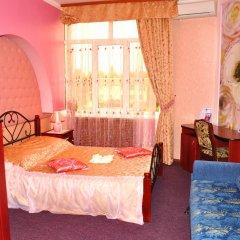 Гостиница Гостиный Дом 4* Полулюкс с различными типами кроватей