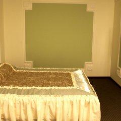 Гостиница Via Sacra комната для гостей фото 8