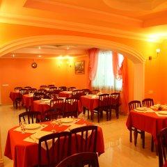 Гостиница Империя в Сочи - забронировать гостиницу Империя, цены и фото номеров питание