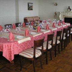Гостиница Словакия фото 3