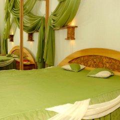 Апартаменты Luxury Kiev Apartments Театральная Апартаменты с 2 отдельными кроватями фото 11