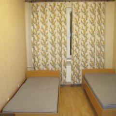 Апартаменты Славянка Апартаменты с разными типами кроватей фото 2