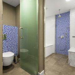 Гостиница Radisson Collection Paradise Resort and Spa Sochi 5* Люкс с различными типами кроватей фото 7