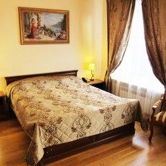 Престиж Центр Отель 3* Полулюкс с различными типами кроватей фото 5
