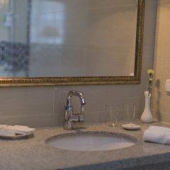 Гостиница Орто Дойду Стандартный номер с различными типами кроватей фото 8