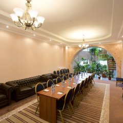 Багратион отель фото 2