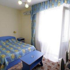 Гостиница Кино 2* Стандартный номер с различными типами кроватей фото 2