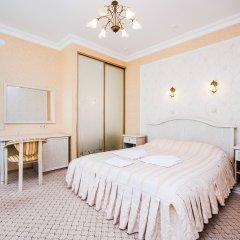Одеон Отель Люкс фото 9