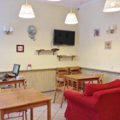Хостел Прованс гостиничный бар
