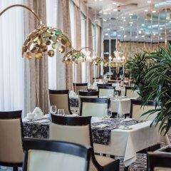 Гостиница Ramada Kazan City Centre питание фото 2
