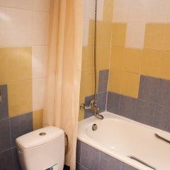 Гостиница Лермонтовский 3* Стандартный номер с различными типами кроватей фото 4