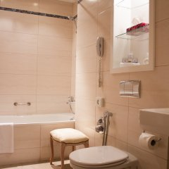 Гостиница Royal Falke Resort & SPA 4* Люкс с различными типами кроватей фото 6