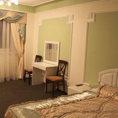 Гостиница Via Sacra удобства в номере фото 2