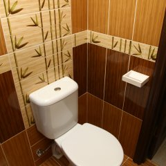 Гостевой дом Невский 126 Апартаменты фото 13