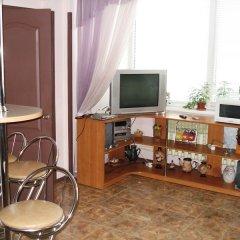 Апартаменты Luxury Kiev Apartments Театральная Апартаменты с разными типами кроватей фото 12