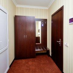 Отель Фаворит 3* Стандартный номер фото 19