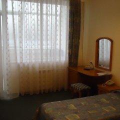 Отель Мирит 3* Стандартный номер фото 3