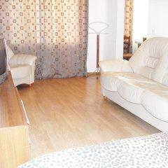 Апартаменты Luxury Kiev Apartments Театральная Апартаменты с разными типами кроватей фото 9