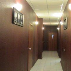 Гостиница Аксинья Номер категории Эконом с различными типами кроватей фото 4