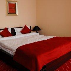Гостиница Севастополь 3* Люкс с разными типами кроватей фото 3