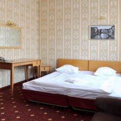 Гостевой дом Параисо 2* Полулюкс с различными типами кроватей фото 2