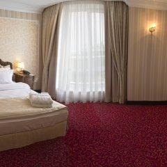 Гостиница Reikartz Europe Hotel Украина, Донецк - отзывы, цены и фото номеров - забронировать гостиницу Reikartz Europe Hotel онлайн комната для гостей фото 3