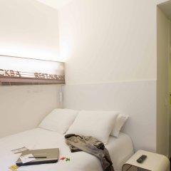 Отель Gat Point Charlie 3* Стандартный номер с различными типами кроватей фото 2