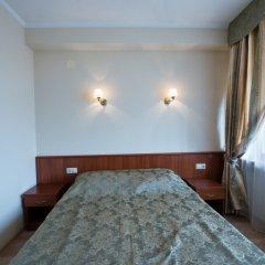 Гостиница Наири 3* Стандартный номер разные типы кроватей фото 29